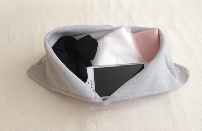 あづま袋の活用方法(ポーチ)_s